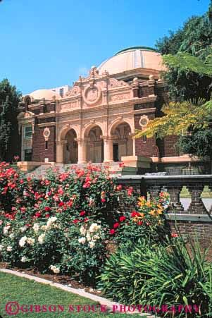 Merveilleux Exposition Park Rose Garden In Los Angeles   Google Search