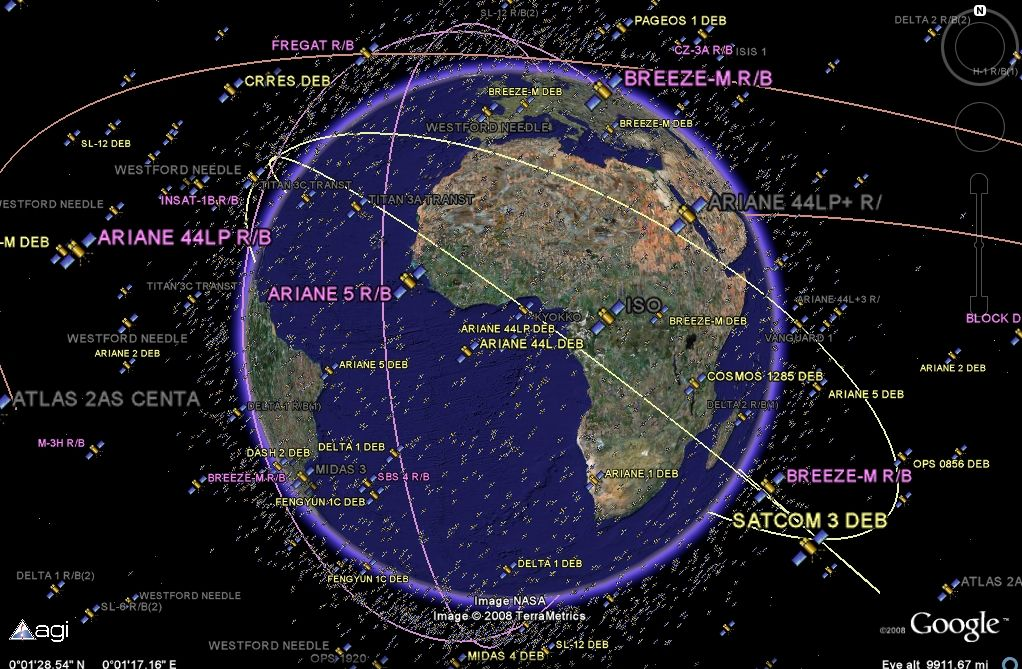 Pin on Lost in Space Geosynchronous Satellite Orbit Map on satellite geostationary orbit, satellite beta angle, satellite tracking, satellite motion, satellite remote sensing, satellite nasa, satellite saturn, satellite telescope,