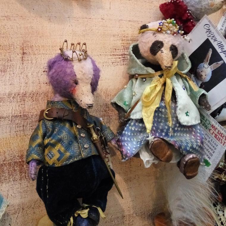 Хелло Тедди 2015 - фотоотчет часть 2 - Ярмарка Мастеров - ручная работа, handmade