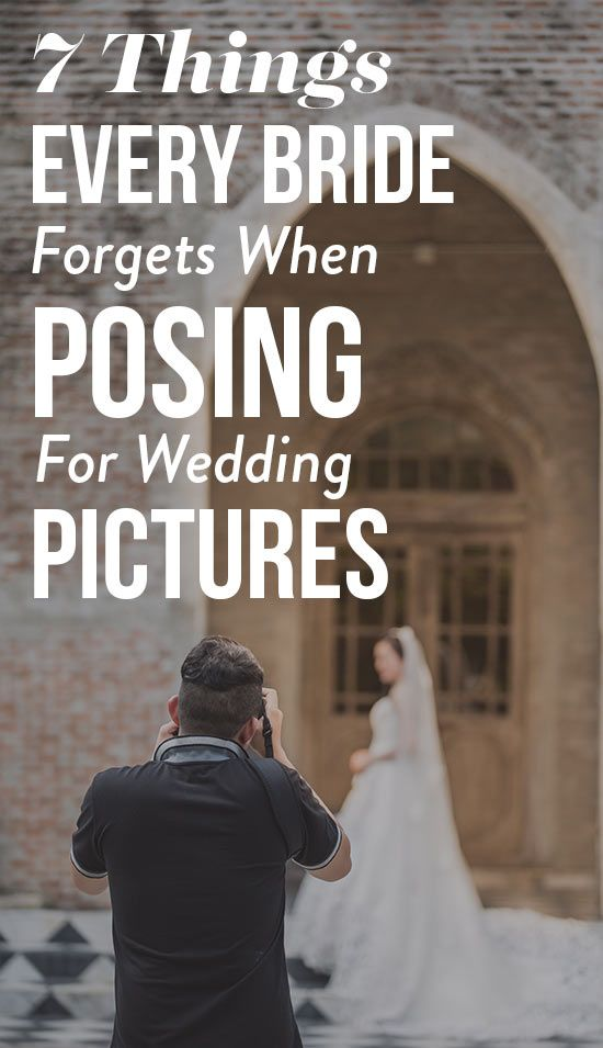 The 7 Things Every Bride Forgets When Posing For Wedding Photos These Are Seven You Want To Make S Country Wedding Photos Wedding Photos Barn Wedding Photos