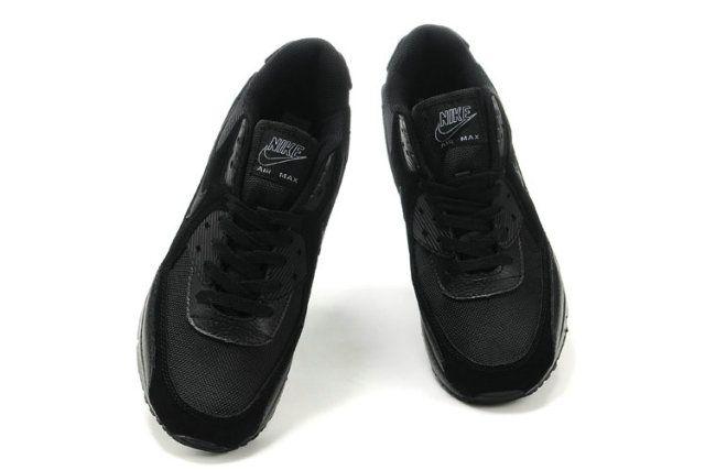 Chaussures Nike Air Max 90 H0210 [Air Max 00248] - €65.99