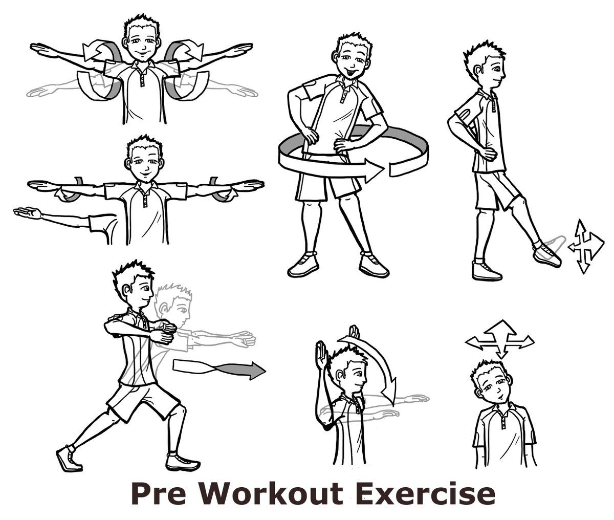 Pin By Ucifuturehealth On Workout Exercise And Fitness Tips