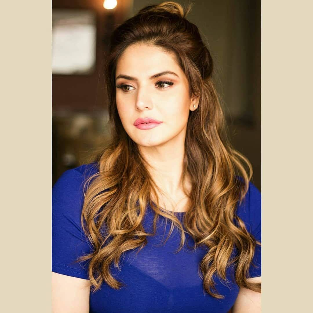 Zarine Khan nudes (96 photo), pictures Topless, iCloud, lingerie 2017