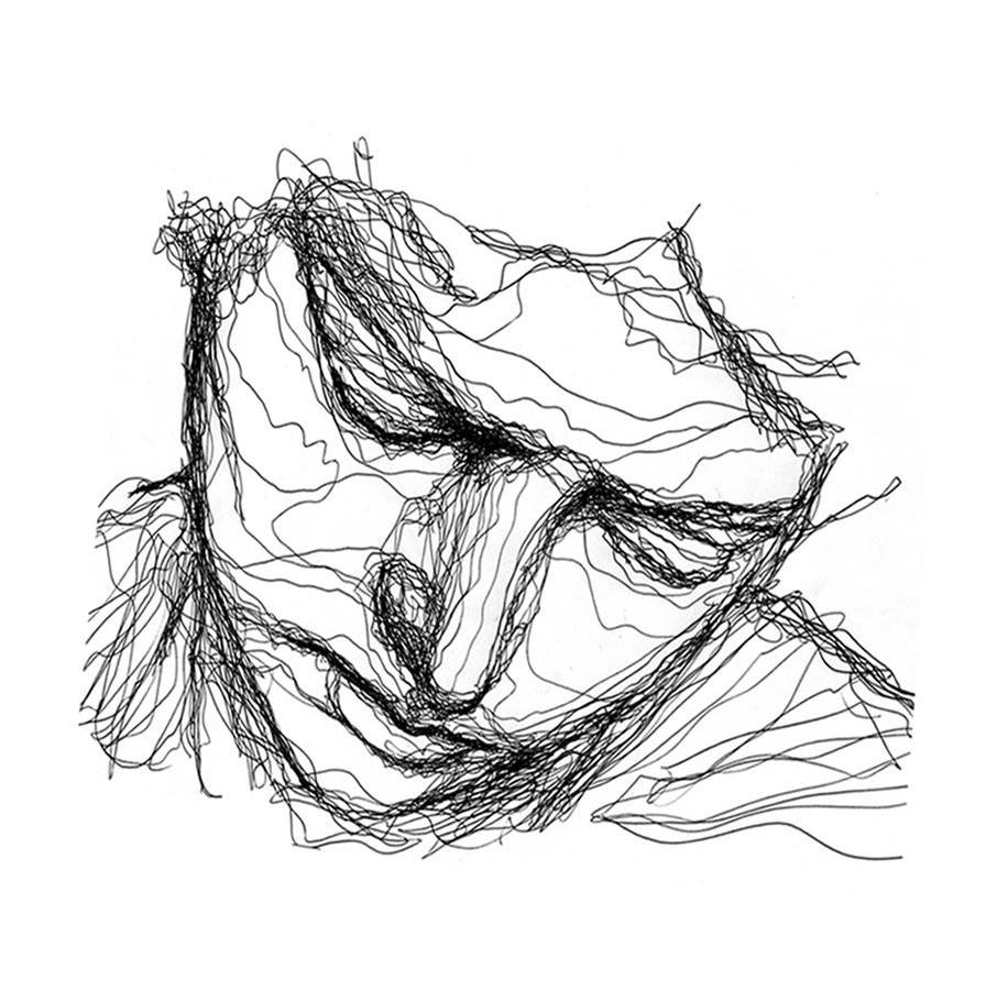 24 KRIS TRAPPENIERS ideas | kris trappeniers, drawings, art inspiration