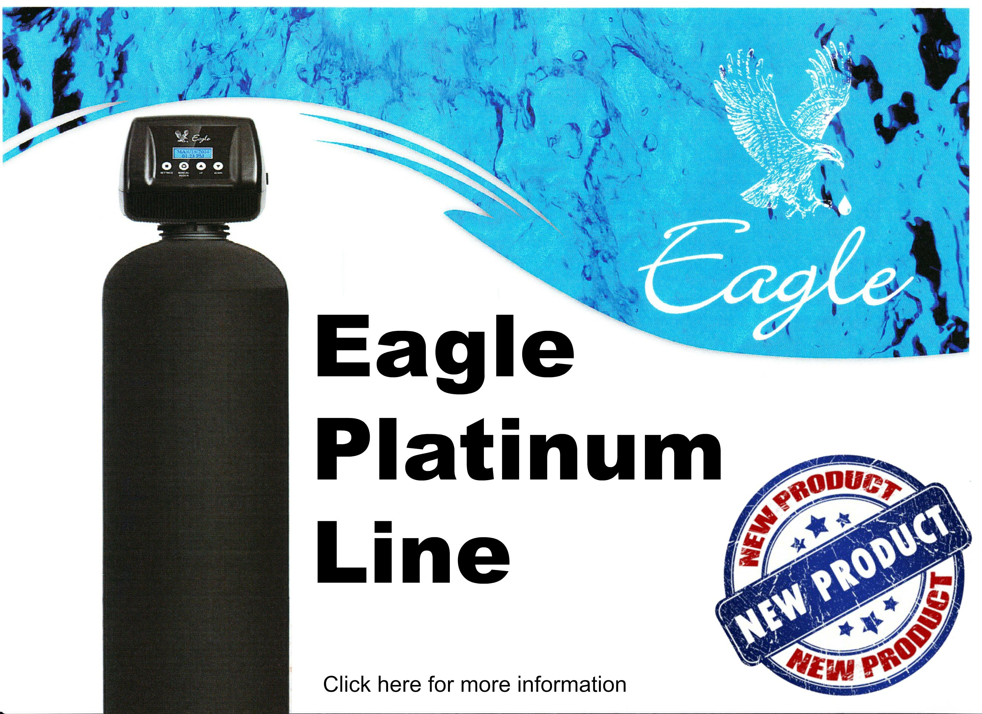 PRODUCT LINE | Eagle Industries Corp