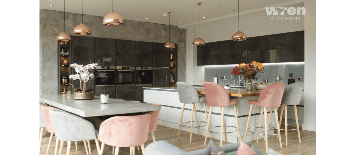 Browse our real customers kitchens discover case studies