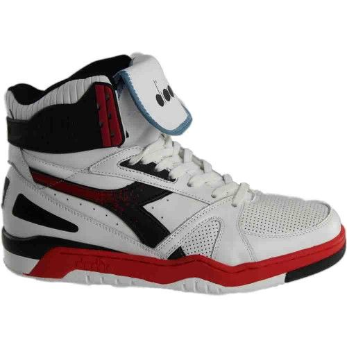 DIADORA MI BASKET TAPE SCARPE UOMO | Sneakers Room