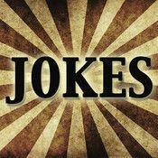 World's Funniest Jokes