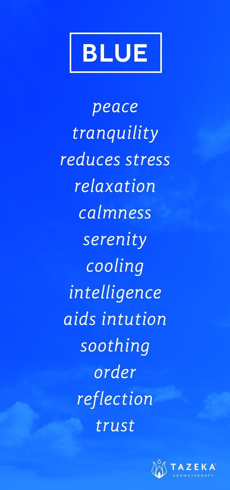 The Meaning Of Blue Blueaesthetic Allthingsblue Bluecolor Bluephotography Color Meanings Color Psychology Feeling Blue
