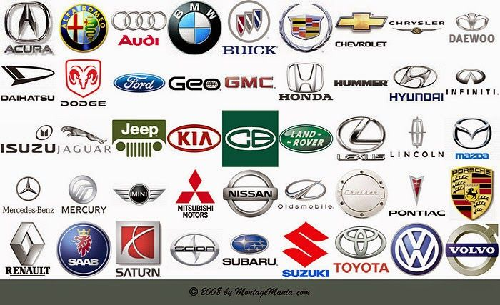 Car Logo Recherche Google Car Logo Pinterest Car Logos And - Car signs and namescar logos with wings azs cars