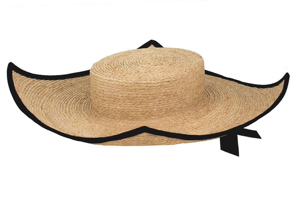 Aquila Hat Bagtazo Hats Hat Meaning Brim Hat