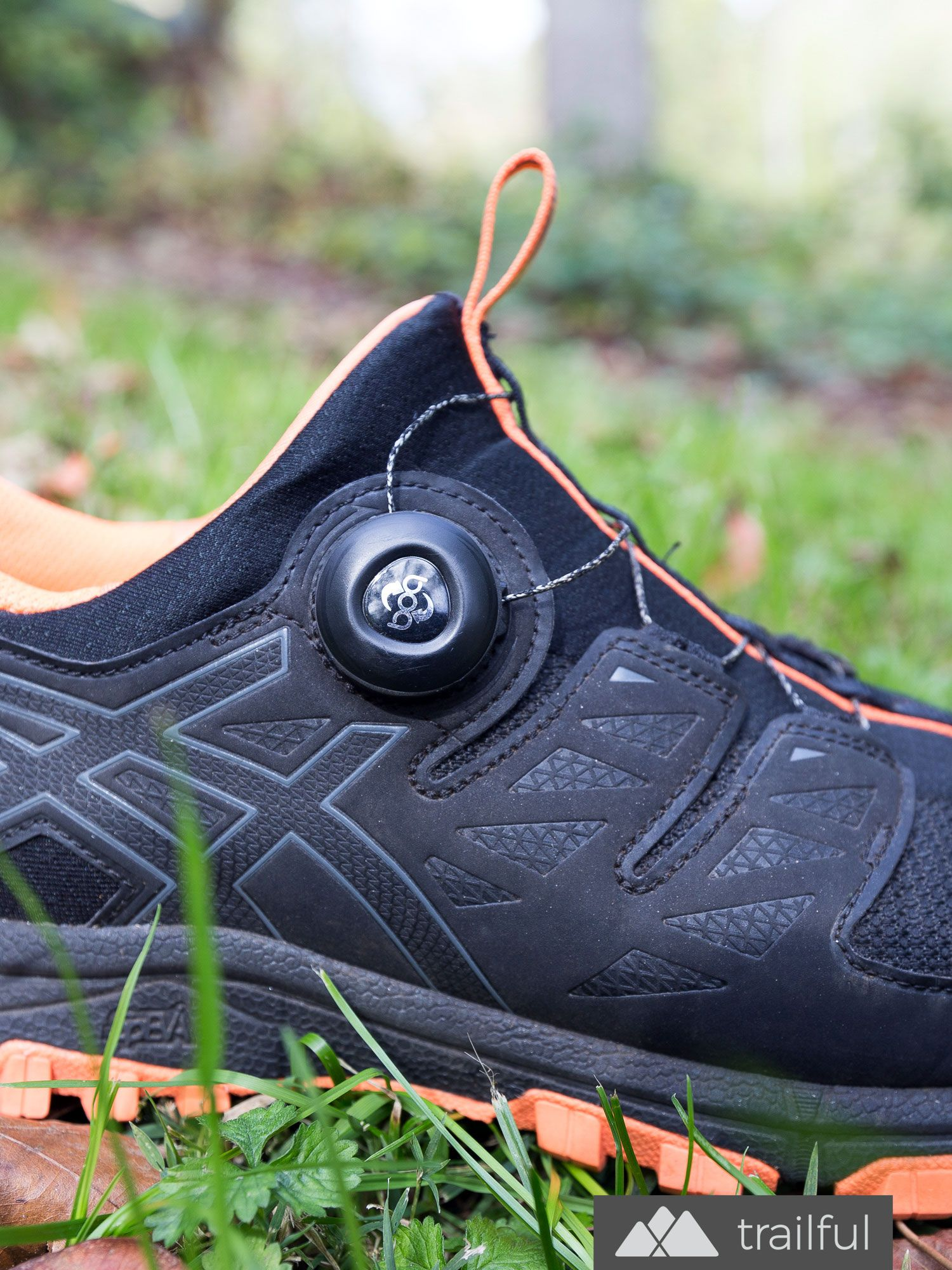 Shoe Outdoor Favorite Asics Gel Trail Fujirado Our Review Running wOSOZI87q