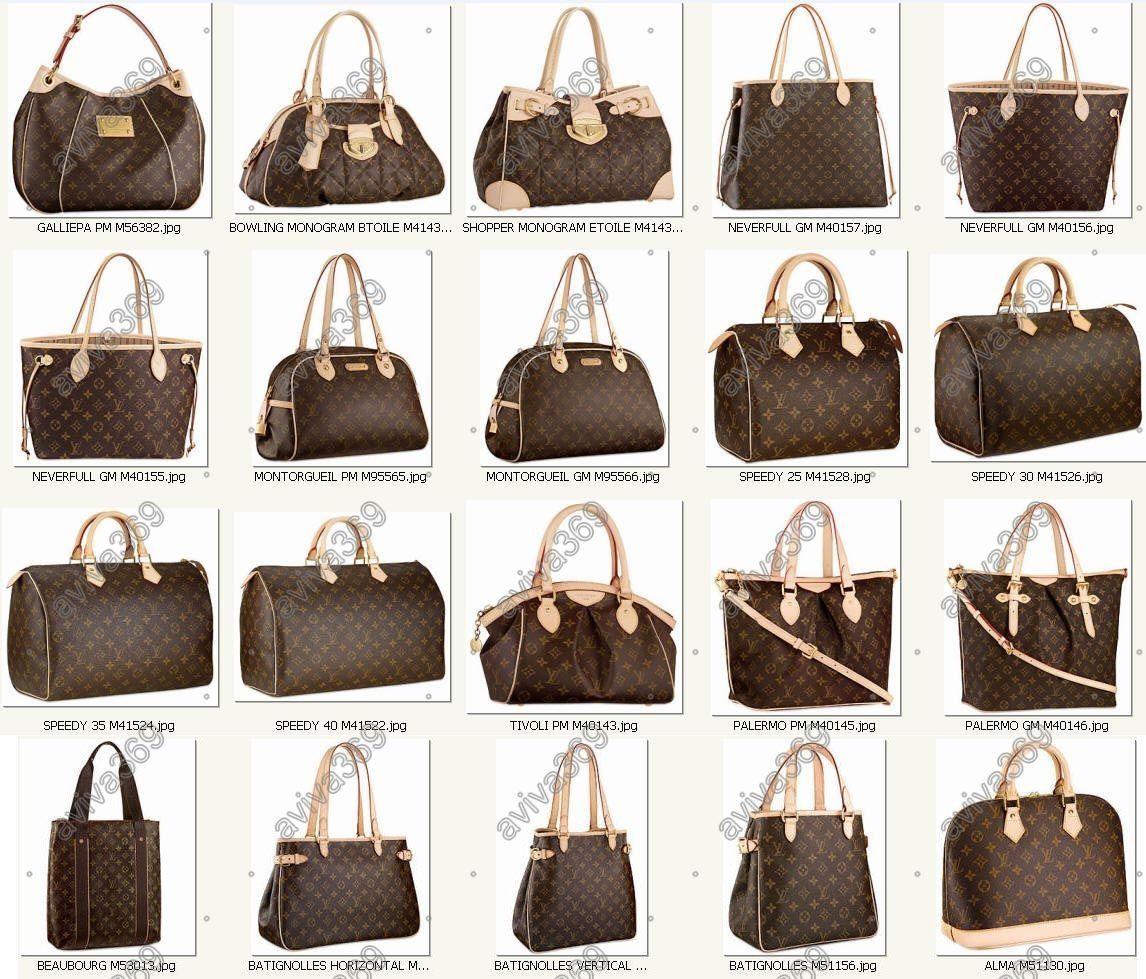 Evolution Of Speedy S Bag Louis Vuitton Bag Louis Vuitton Louis Vuitton Handbags