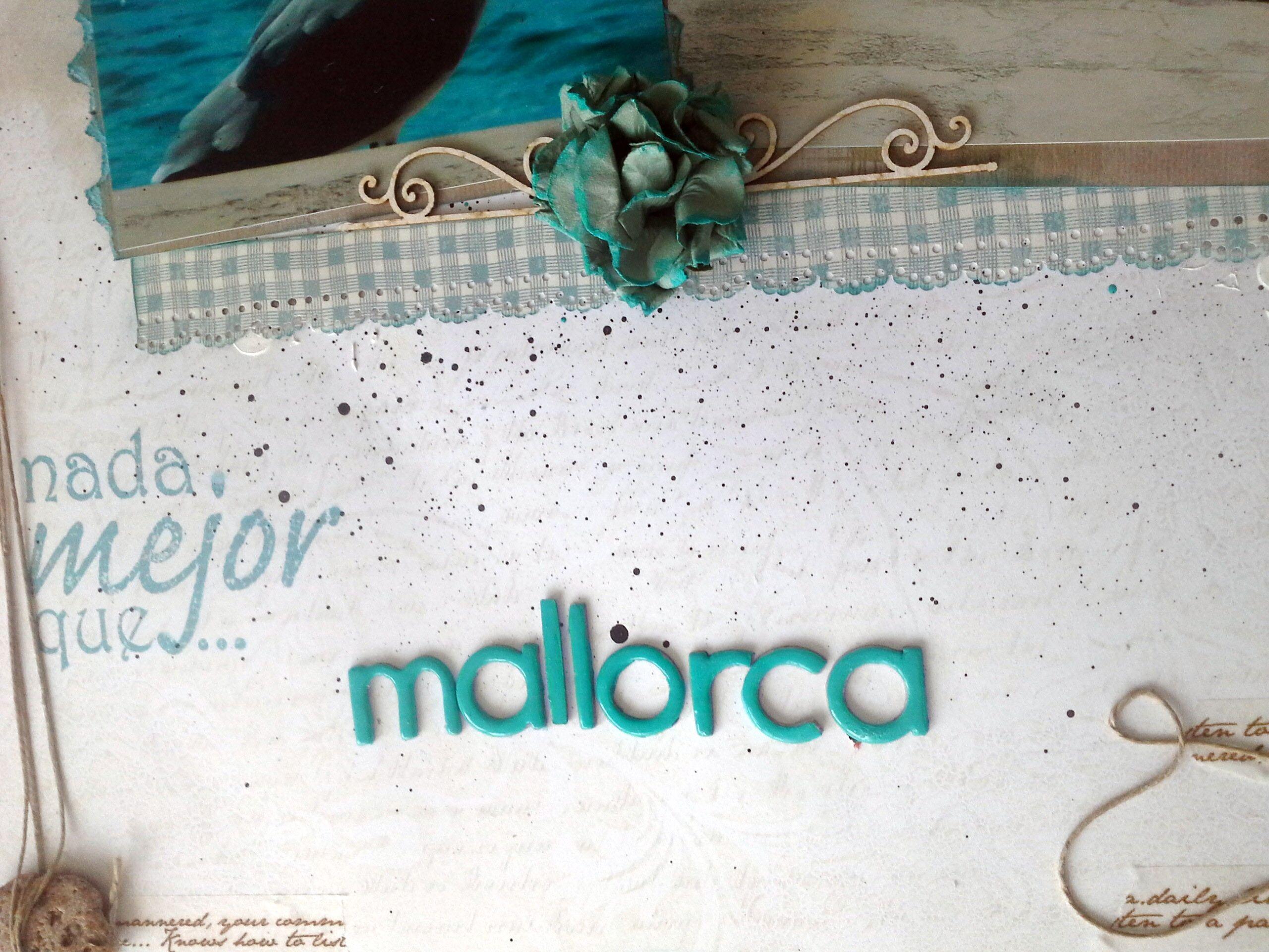 lay out mallorca 3