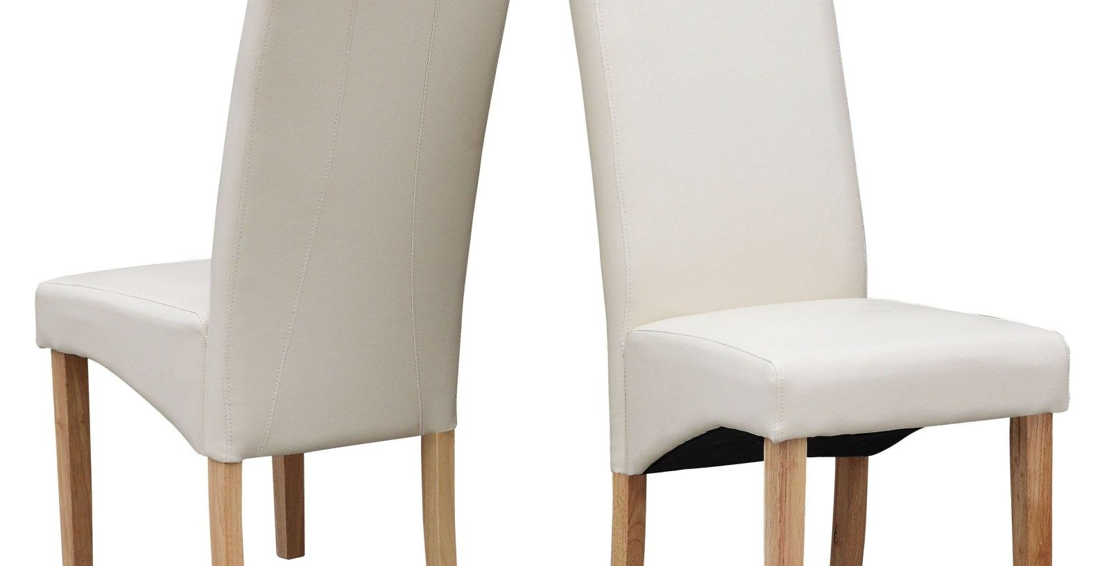 Tall Back Dining Chair Covers