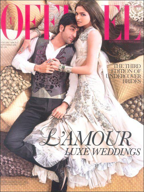 Ranbir Kapoor And Deepika Padukone Bollywood Celebrities Deepika Padukone Bollywood Actress