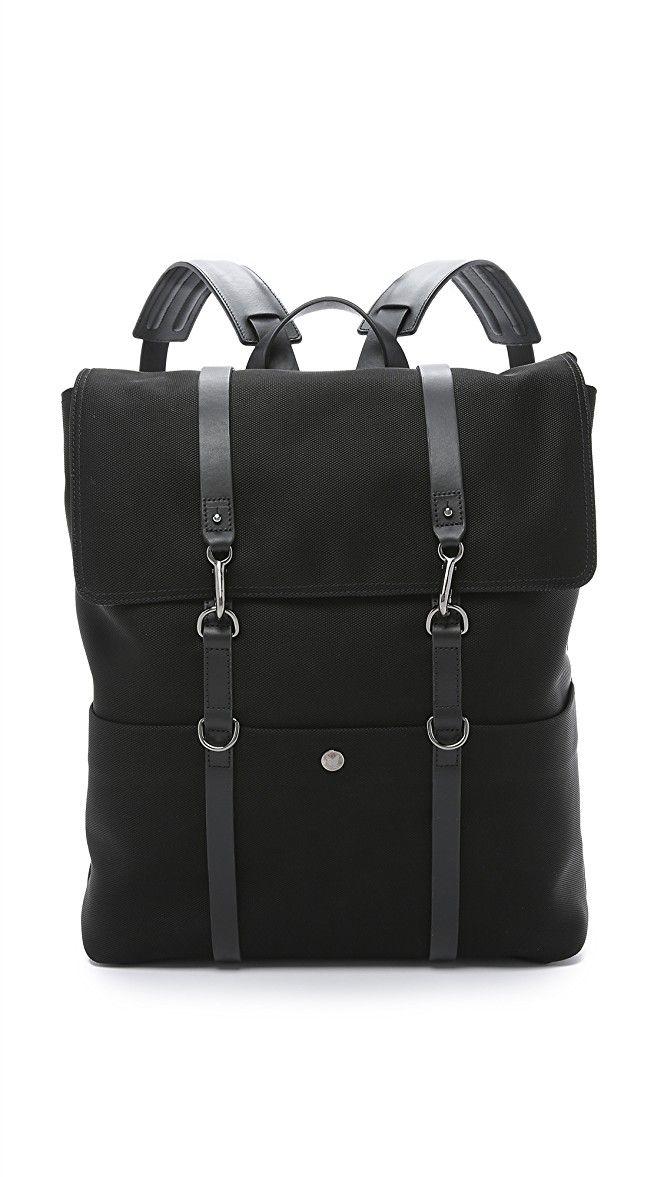 b6762f886c57a6 Ludlow garment duffel bag (if zipper works) | Products I Love | Duffel bag,  Garment bags, Mens travel bag