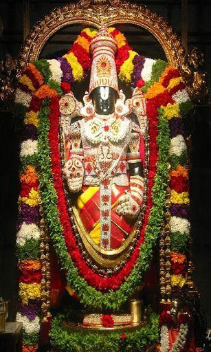 Lord Balaji Live Wallpaper Download Lord Balaji Live Wallpaper Lord Hanuman Wallpapers Lord Murugan Wallpapers Lord Shiva Hd Wallpaper