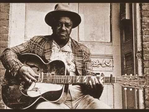 "J.D. Short (1902-1962) Mississippian; Delta blues pianist, guitarist, harmonicist, saxophonist, clarinetist and drummer https://en.wikipedia.org/wiki/J.D._Short ""Lonesome Swamp Rattlesnake"" https://youtu.be/17_-lq2_K_A"