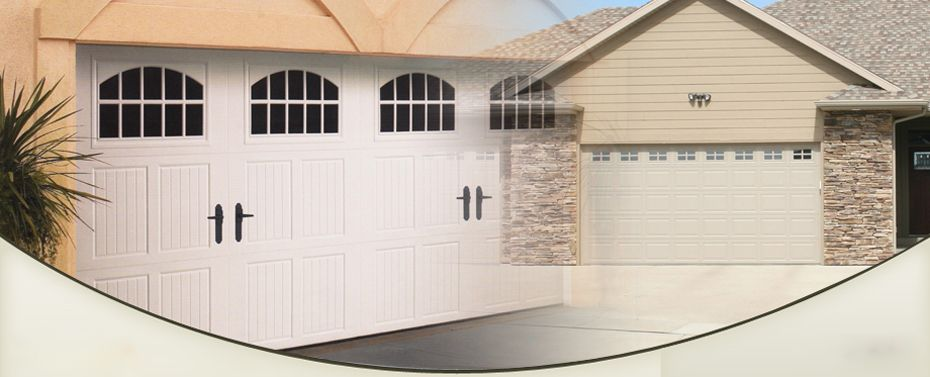 Looking For The Reliable Garage Door Company And Want To Fix Or Install Garage Door Hire The Garage Doo Garage Doors Garage Door Installation Door Installation