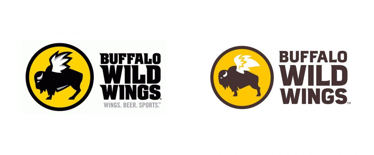 10 Buffalo Wild Wings Logo Vector Buffalo Wild Wings Logo Buffalo Wild Wings