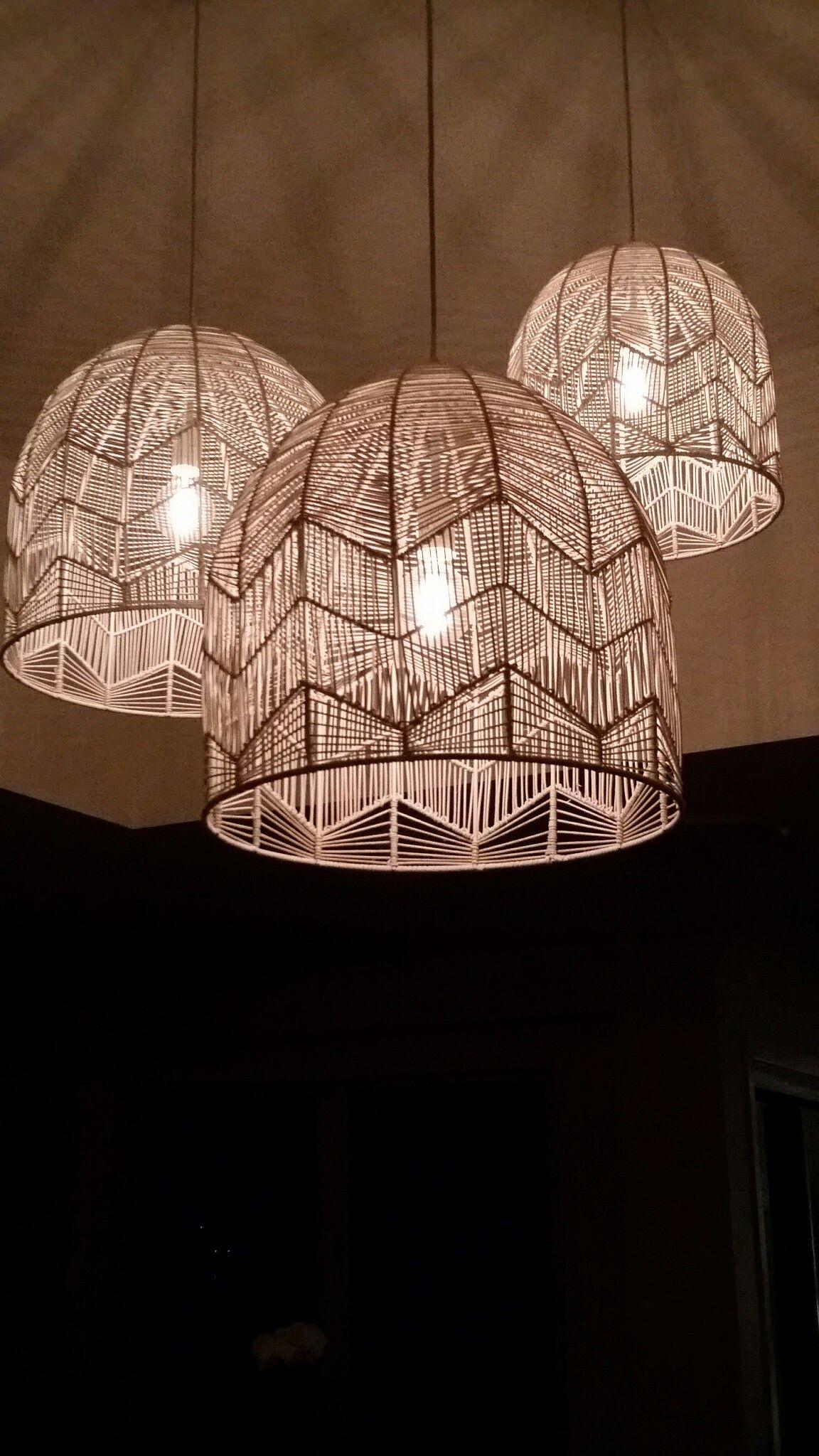 Whitewash Rattan Pendant Lights Pendantlights Pendant Whitewash