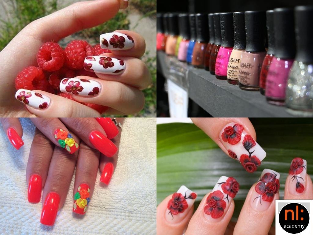 Nail Art Is A Language A Great Nail Technician Should Have Excellent Customer Service And Listening Skills Nail Nail Art Great Nails Nail Technician