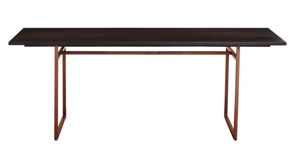 Anezi Dining Table Dining Table Table Dining