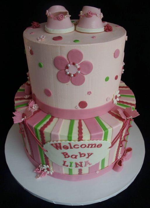 Birthday Cake Bakeries In Portland Oregon