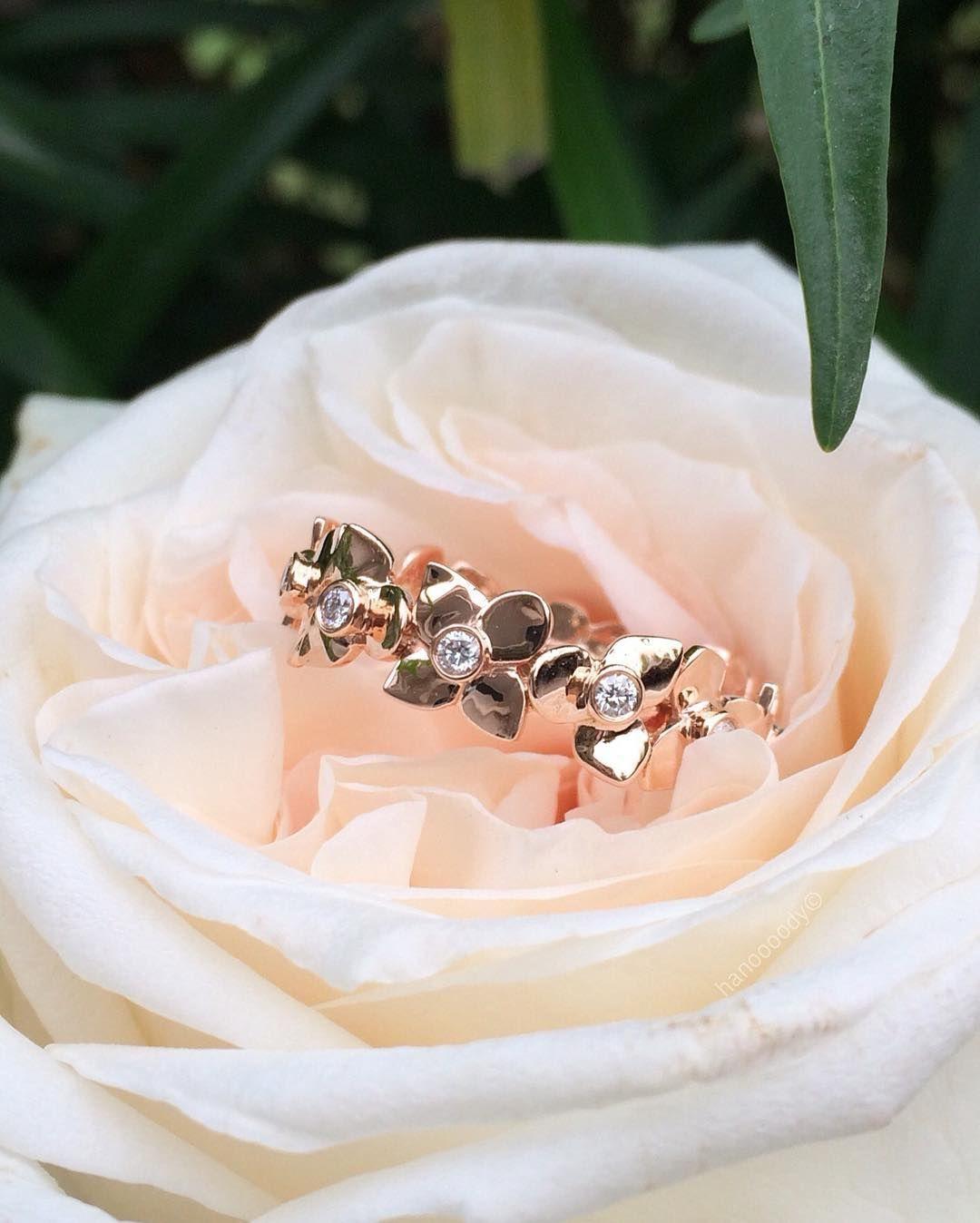 hend هـنـد On Instagram Zoom صورة اقرب Engagement Rings Wedding Rings Engagement