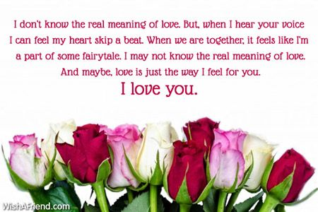 here you can look the most romantic assortment of love messages for your sweetheart husband take pleasure in sharing these stunning love messages with him