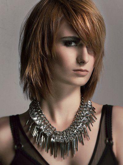Rote Haare Haare Hair Styles Hairdresser Und Hair