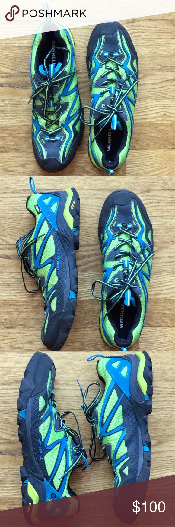Keen Men S Aphlex Waterproof Shoe At Moosejaw Com Waterproof Shoes Hiking Boots Boots