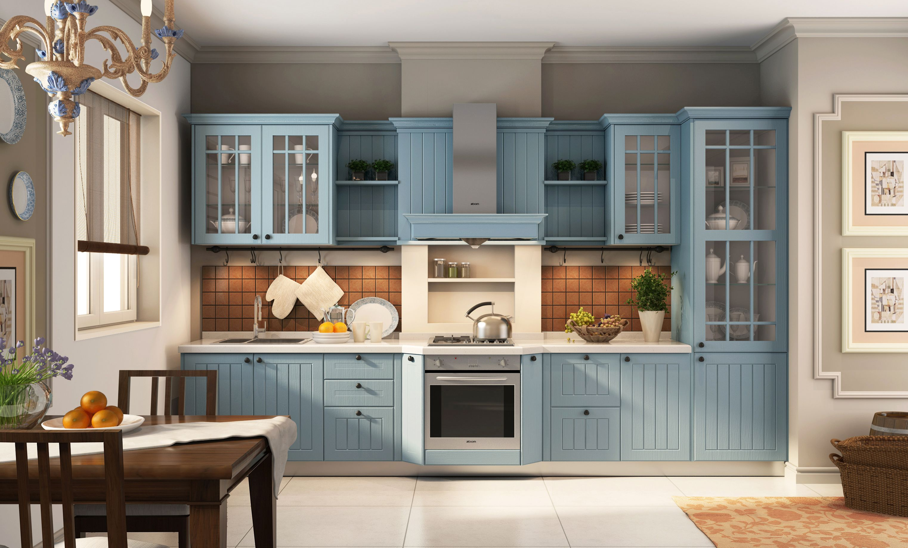 Pin By Zbomcabinets On Danube Kitchen Design Your Dream House Kitchen Collection Cabinet Manufacturers