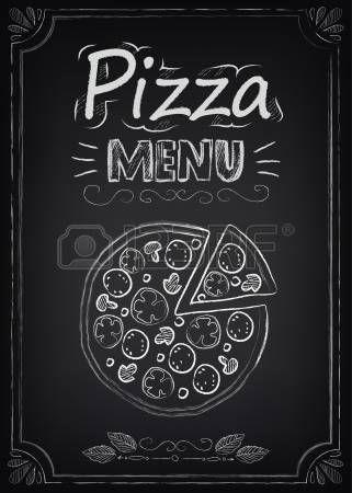 pizza plus hoorn