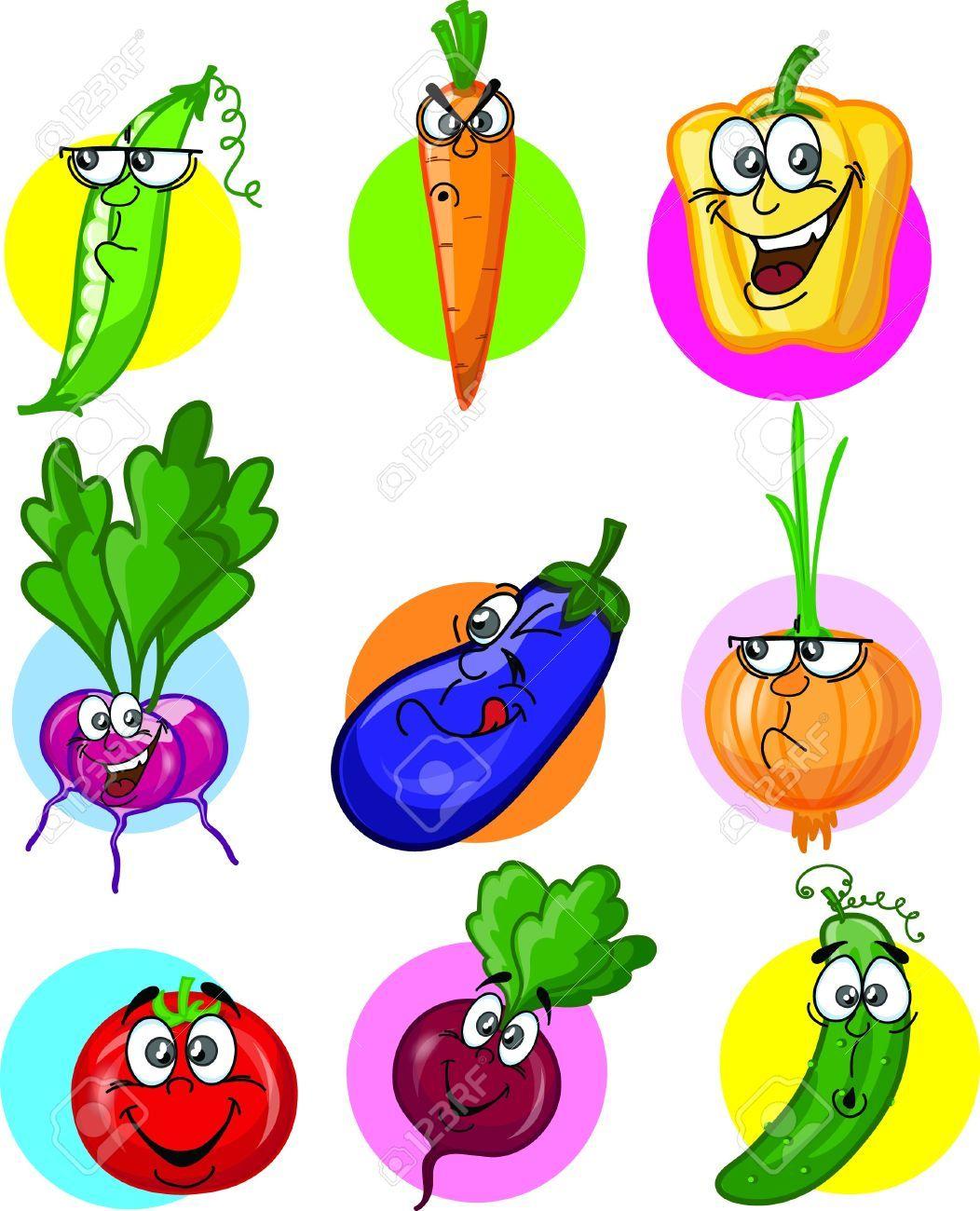 Resultado de imagen para hojas comestibles ejemplos con ...