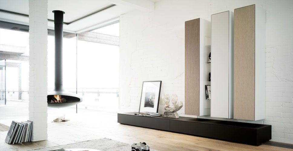 Luxe Tv Meubel : Spectral ameno tv dressoir spectral tv meubel