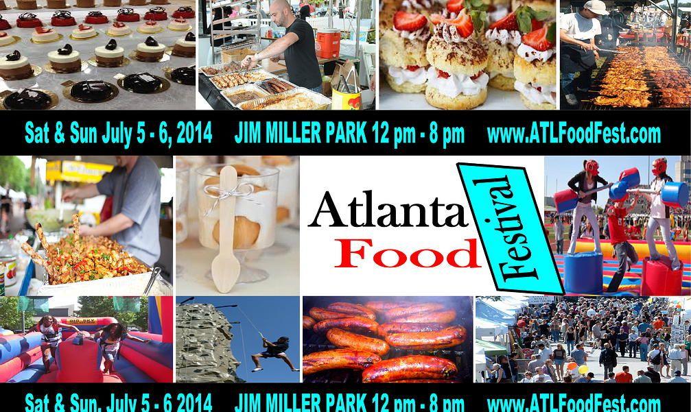food truck park atlanta