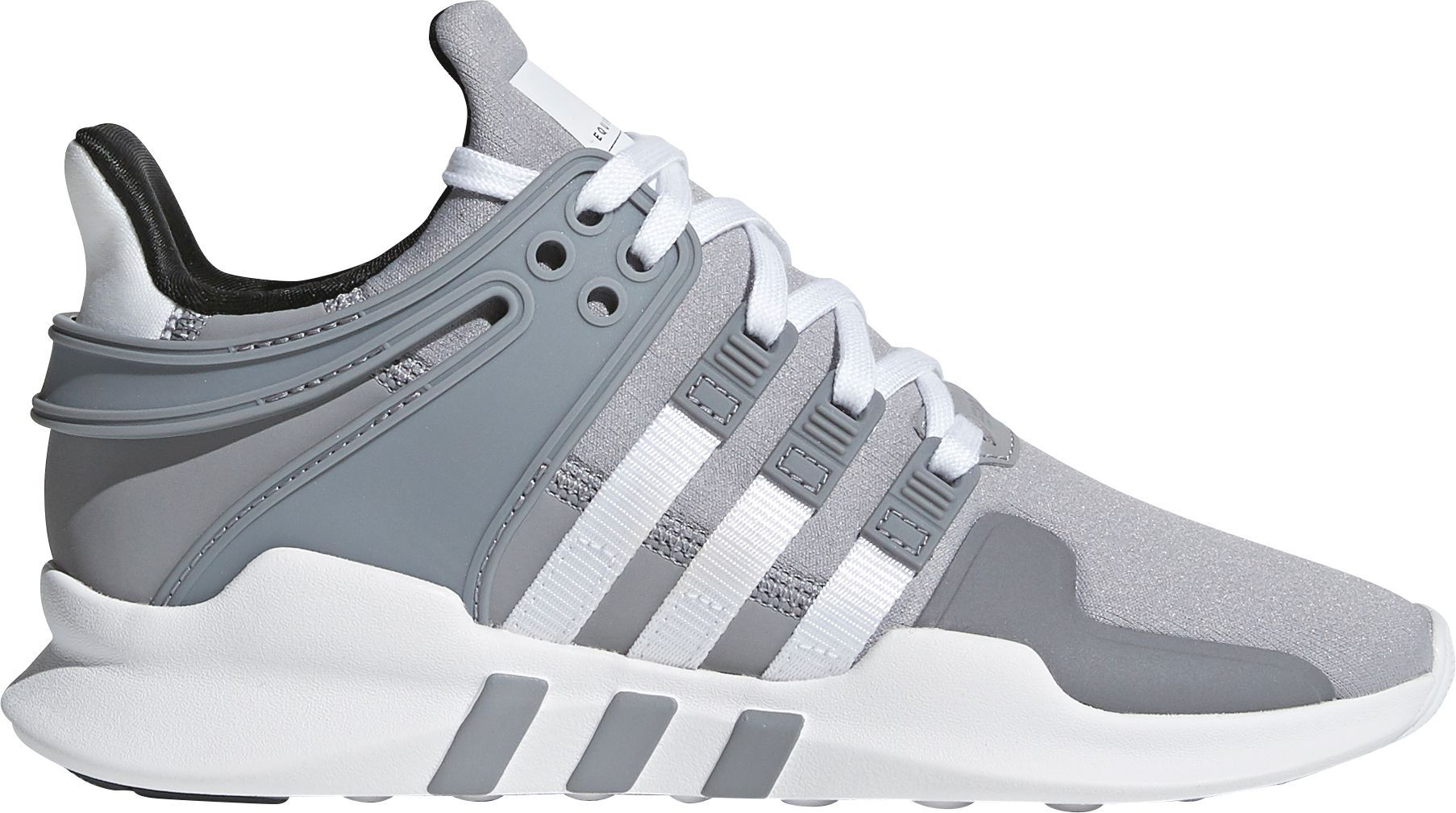 ADIDAS EQT SUPPORT ADV KIDS SNEAKERS   Sneakers, Kids