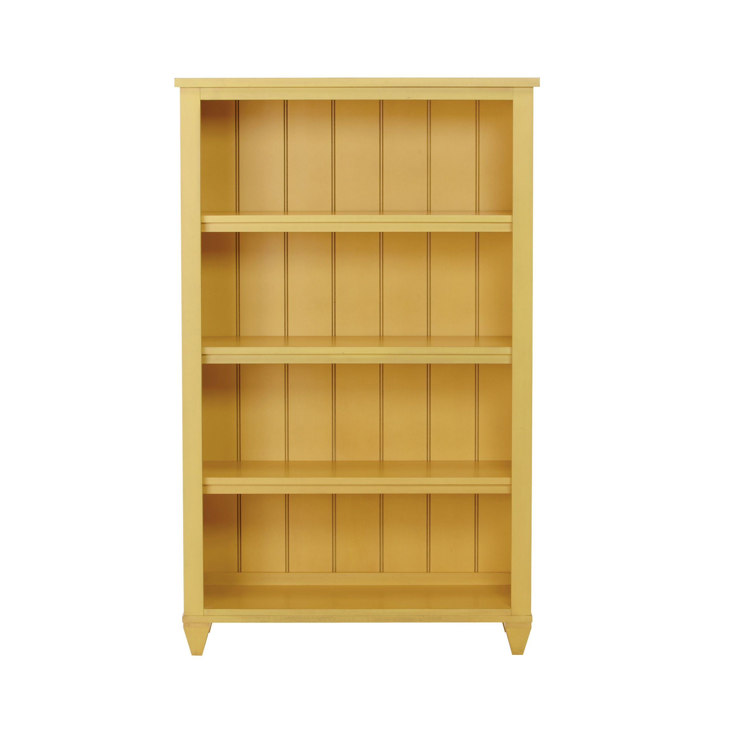 pictures ethan remarkable ideas inspiration allen pics surprising decoration bookcases used