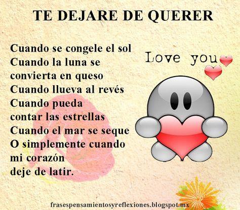 Frases E Imagenes Para Enamorar A Un Hombre Con El Corazon Amor