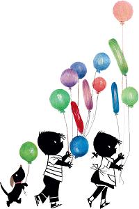 Marijke3_Jip en Janneke met ballonnen.png (200×300 ...