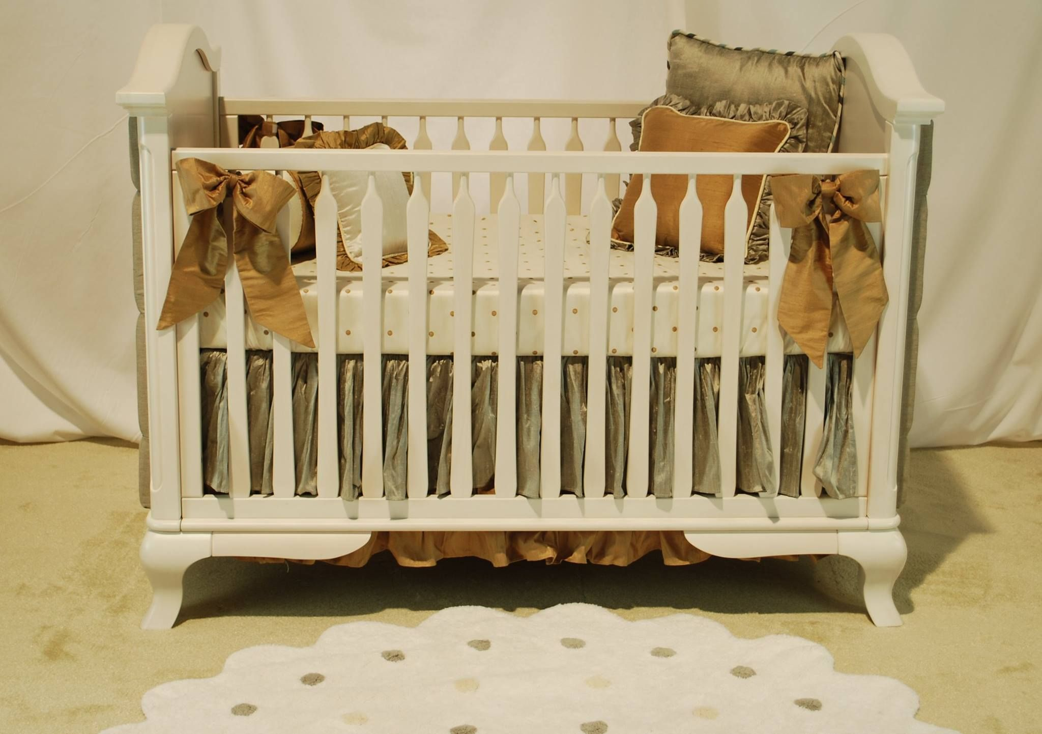 furniture panel crib n kids grey oil imperio cribs romina