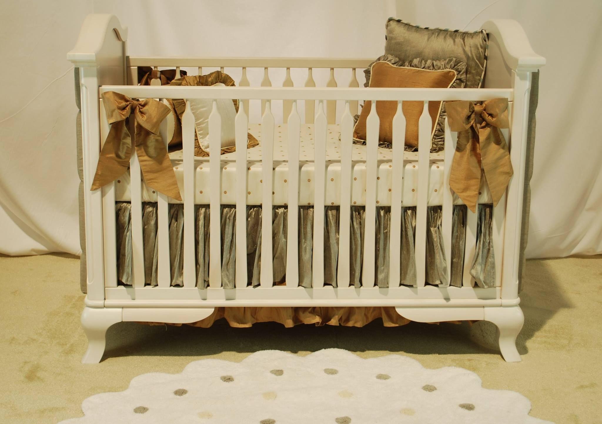 romina cribs reviews kids crib fine n adult kit baby conversion furniture appleseed millbury