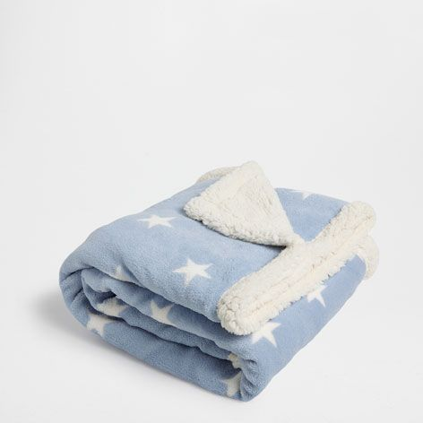 couverture bébé zara home 6505004400_1_1_3. (472×472)   shhhh b   Pinterest   Edredones y  couverture bébé zara home