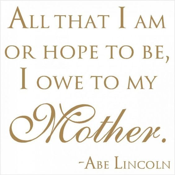 Famous Quotes About Mothers 35 Daughter Quotes Mother Daughter Quotes