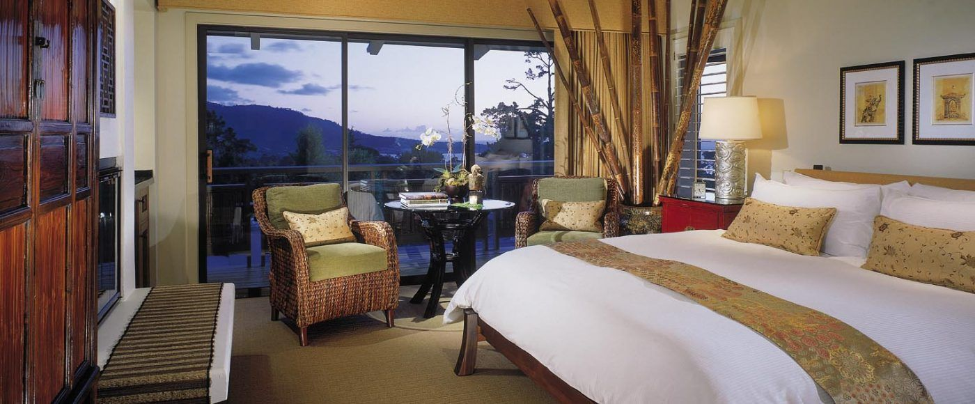 Welcome to a premier carmel luxury hotel offering free breakfast parking and wi