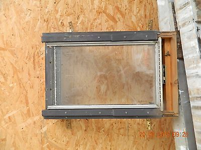 Gut erhalten Velux Dachfenster Klein gebraucht Holz Velux Dachfenster Klein gebraucht Holz Die Fenster wurden von einem Fachmann ausgebaut Gebrauchsspuren sind vorhanden sonst okeindeckrahmen teilweise ... Mehr gibt es auf http://www.gebrauchtplatz.de/produkt/velux-dachfenster-klein-gebraucht-holz/