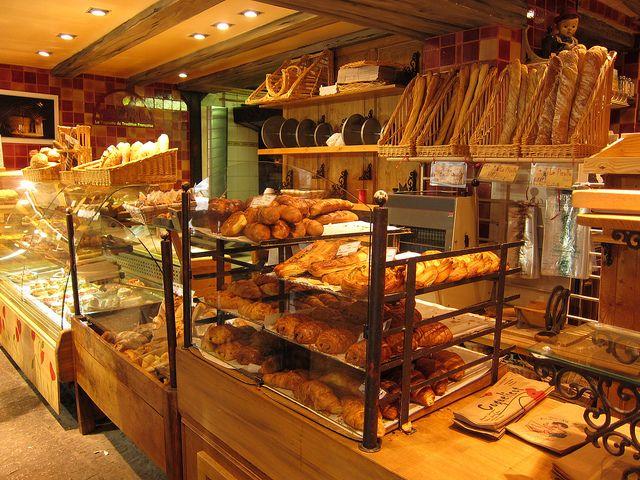 「france boulangerie」の画像検索結果