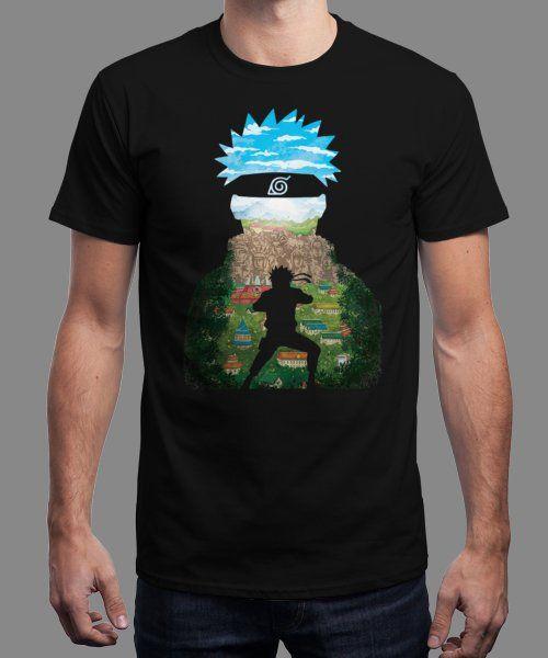 "Pokémon Generation 6 Grass Starters The Grass Turtle Within #Displate explore Pinterest""> #Displate artwork… | Displate"